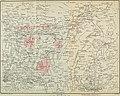 The Kacháris (1911) (14577630700).jpg