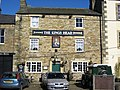 The Kings Head - geograph.org.uk - 390941.jpg