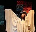 The Laramie Project - Angel Action - 2008 performance.jpg