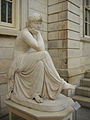 The Libyan Sibyl by William Wetmore Story 01.jpg