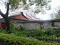 The Lin Family Mansion and Garden 林家花園 - panoramio (5).jpg