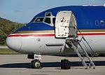 The MD-81 (DC-9-81) (1527135958).jpg