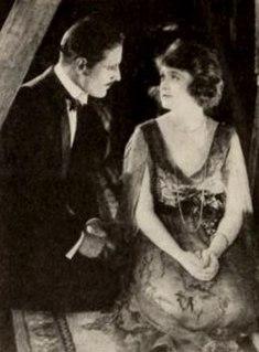 <i>The Make-Believe Wife</i> 1918 film by John S. Robertson