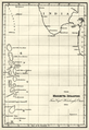 The Maldiva Islands-Captain Horsburgh-1814.png