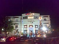 The Malolos Cityhall.jpg