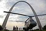 The Marines have landed...in St. Louis!!! DVIDS418582.jpg