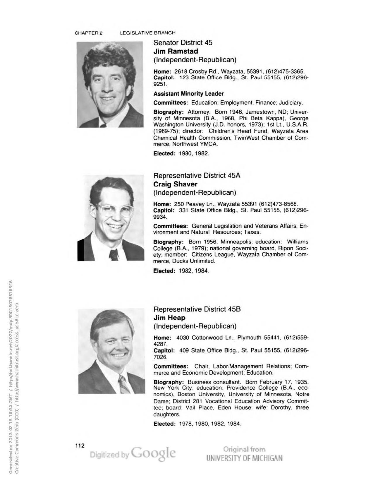 Fil:The Minnesota legislative manual. 1985-1986.pdf – Wikipedia