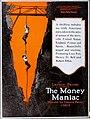 The Money Maniac (1921) - 1.jpg