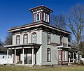 The Morse-Scoville House.jpg