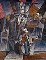 The Musician G-001292-20120523.jpg