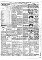 The New Orleans Bee 1907 November 0055.pdf