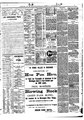 The New Orleans Bee 1907 November 0061.pdf