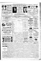 The New Orleans Bee 1913 March 0159.pdf