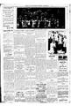 The New Orleans Bee 1915 December 0050.pdf