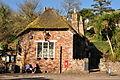 The Old School House, Cockington (3069).jpg