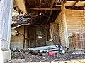 The Old Shelton Farmhouse, Speedwell, NC (46516774545).jpg