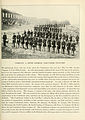 The Photographic History of The Civil War Volume 08 Page 147.jpg
