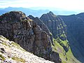 The Pinnacles of Am Fasarinen - geograph.org.uk - 729448.jpg