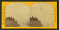 The Platte River and Kinsley's Brigade, by Carbutt, John, 1832-1905.png