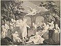 The Pool of Bethesda (St. John, Chapter 5) MET DP827710.jpg