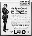 The River's End (1920) - 3.jpg