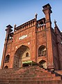 The Royal Gate - Badshahi Mosque 01.jpg