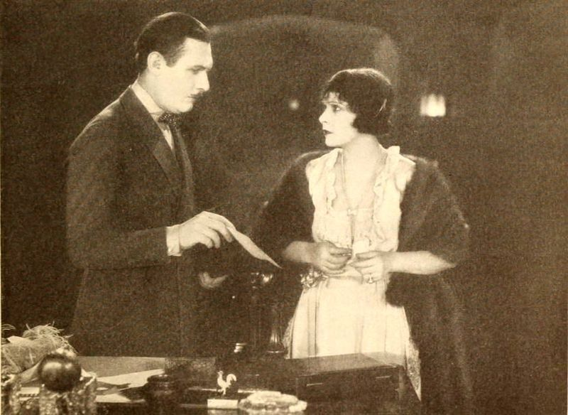 File:The Sign on the Door (1921) - Cody & Talmadge 2.jpg