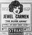 The Silver Lining (1921) - 2.jpg