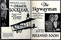 The Skywayman (1920) - 2.jpg