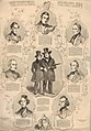 The State-Trial Portraits. 1844 1613160001.jpg