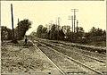 The Street railway journal (1903) (14572605509).jpg