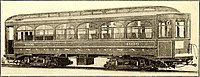 The Street railway journal (1904) (14760598775).jpg