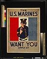 The U.S. Marines want you LCCN2002709061.jpg