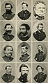 The Union army; a history of military affairs in the loyal states, 1861-65 - records of the regiments in the Union army - cyclopedia of battles - memoirs of commanders and soldiers (1908) (14762386302).jpg