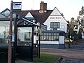 The White Horse Pub, Bearsted - geograph.org.uk - 1102178.jpg