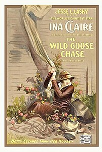The Wild Goose Chase FilmPoster.jpeg