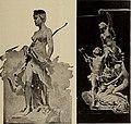 The World's Columbian exposition, Chicago, 1893 (1893) (14779482922).jpg