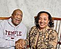 The World Affairs Council and Girard College present Bill Cosby (6344410218).jpg