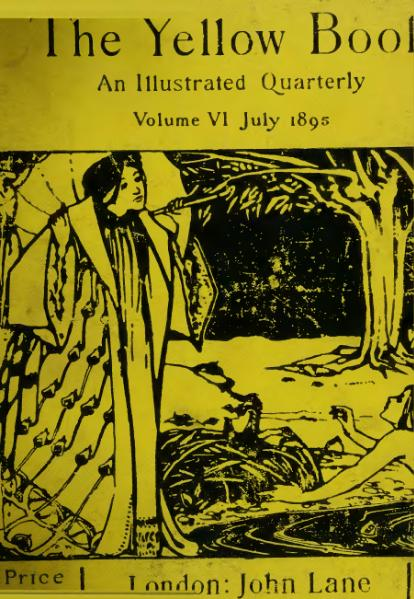 File:The Yellow Book - 06.djvu