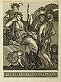 The antiquities of Herculaneum (1773) (14590937367).jpg