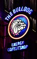 The bulldog coffeshop Amsterdam Quartier De Wallen.jpg