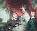 The children Beels, by Charles Howard Hodges.jpg