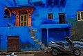 The city of blue 7.jpg