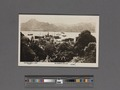 The harbour, Suva, Fiji (NYPL Hades-2359163-4043519).tiff
