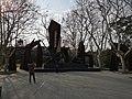 The monument for the Battle of Shanghai.jpg
