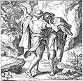 The parting of David and Jonathan.jpg