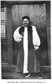 The right Rev. Bishop Cassels, D.D. Paoning Fu.png