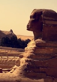 The sphinx from the left side.png