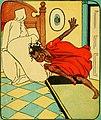The story of Little Black Sambo (1908) (14594178449).jpg
