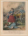 "The women of '76- ""Molly Pitcher"" the heroine of Monmouth LCCN2002698846.jpg"